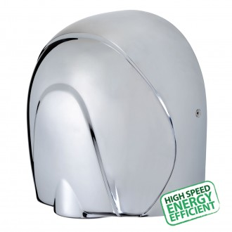 HD-GSQ90 High Speed Energy Efficient Hand Dryer