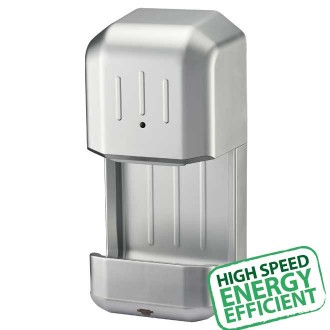 HD-GSQ88S Fast Dry Mini Jet High Speed Hand Dryer