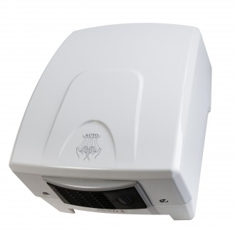 HD-GSQ150 Automatic Hand Dryer