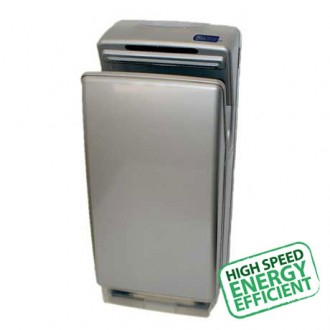 HD-BB70 Biodrier Business High Speed hands In Dryer