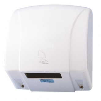 HD-GSX1800 Automatic Hand Dryer