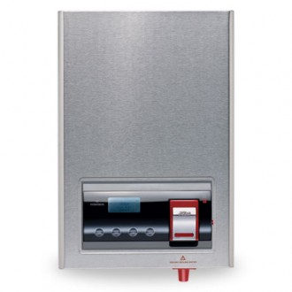 WB-HP103 - Zip Water Boiler