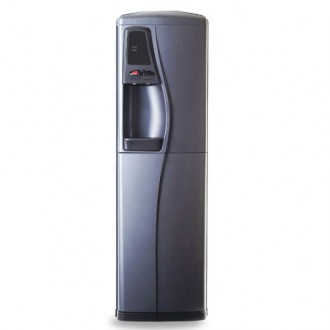 WC-B2-DC-FS Classic Floorstanding Direct Chill Water Cooler