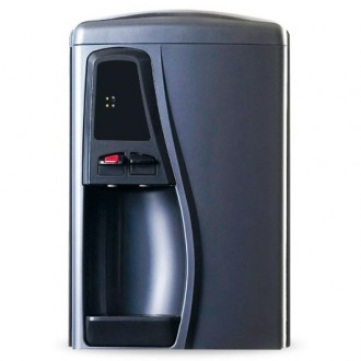 WC-B2-CW-CT Classic Countertop Cold & Ambient Water Cooler