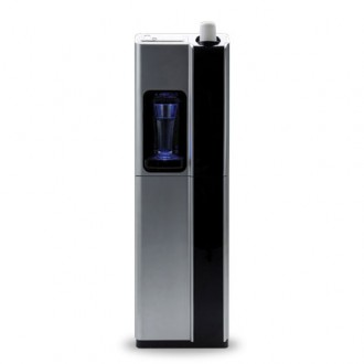 WC-B3-DC-FS Elite Floorstanding Direct Chill Water Cooler