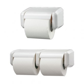WR-JZH12W1 Toilet Roll Holder