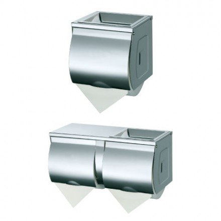 Product Detail - WR-JZH10W3/JZH210W1 S/S Single or Double Toilet ...