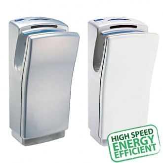 HD-BB702 - Biodrier Business 2 High Speed Hands In Dryer
