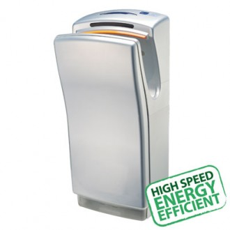 BB702 Biodrier Business� High Speed Hands In Dryer