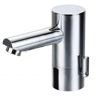 WR-ZY-8804D - Infratap EasyFlow Automatic Tap