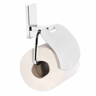 WR-YG110105 - Classic Toilet Roll Holder