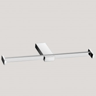 WR-YG111805A - Modern Double Toilet Roll Holder