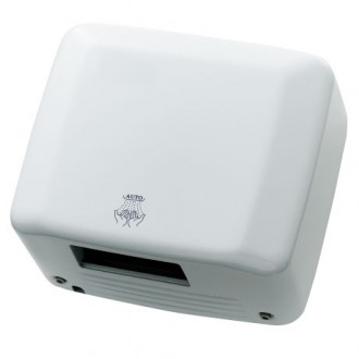 HD-GSQ250A-W Automatic Heavy Duty Hand Dryer