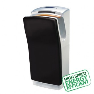 HD-GSQ80BS High Speed Hands In Dryer