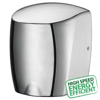 HD-GSQ87 High Speed Energy Efficient Hand Dryer