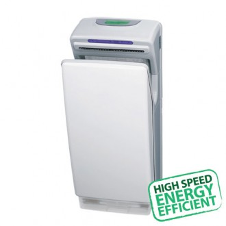 HD-GSQ70 Blade High Speed Hands In Dryer
